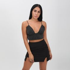 LM ESPER | Ideias fashion, Marca de moda, Moda