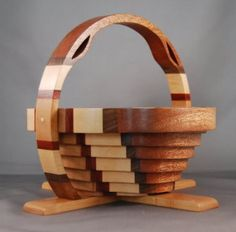 The 190 Best Scroll Saw Images On Pinterest Wood Projects