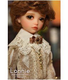 Шарнирные куклы из поднебесной куклы шарнирная кукла девочка Iplehouse BJD SD Doll или Ball Joint Doll, ABJD, Asian Ball Joint Doll как их еще называют БЖД куклы. Купить можно на нашем сайте sevtao.ru куклы из Китая в россии в россию в севастополе купить недорого дешево