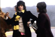 See Keith Richards pictures, photo shoots, and listen online to the latest music. The Roling Stones, Rolling Stones Music, Charlie Watts, Stevie Ray Vaughan, David Gilmour, Keith Richards, Def Leppard, Mick Jagger, George Harrison