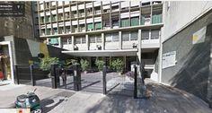 Rosario - Mitre 1300 Venta Dos Dor 54 m2   Cochera Inmobiliaria Gazze