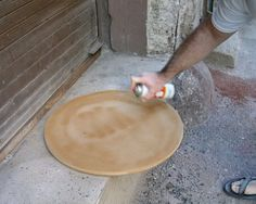 foam bat instructions - good pottery blog Lots of how to's at this blog.