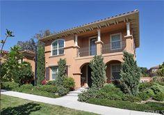 25 Herringbone, Irvine, CA 92620 - Gated Communities and Gated Estates in California