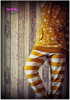Die neue Schlunzklamotte Bunt, Plus Size Fashion, Style Inspiration, Daughter, Plus Sizes Fashion, Plus Size Fashions