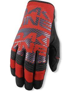 Dakine Bike : Covert Glove 15s