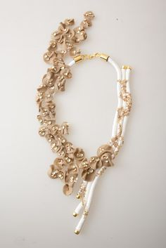 amata necklace