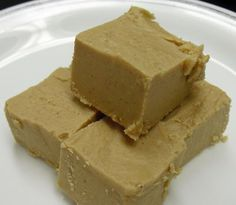 ... peanut butter fudge peanut butter fudge creamy peanut butter fudge