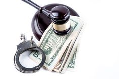 Winnipeg Criminal Lawyer is a best devoted law firm which offers experienced and knowledgeable Criminal Lawyers which will help you in your case study and they also defend from various charges: Drug Trafficking Charges, Drug Charges Winnipeg, Drug Possession Charges Winnipeg, Criminal Assault Charges and more in Canada.