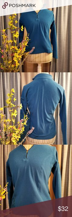🌻🌺🌻L.L. BEAN FLEECE 1/4 PULLOVER JACKET!! SIZE:XS but will fit small (mannequin is a medium for reference)   BRAND:L.L. Bean   CONDITION:very good, no flaws    COLOR:Blue (best seen in last photo)  Has side sleeve pocket   🌟POSH AMBASSADOR, BUY WITH CONFIDENCE!   🌟CHECK OUT MY OTHER ITEMS TO BUNDLE AND SAVE ON SHIPPING!   🌟OFFERS WELCOME!   🌟FAST SHIPPING! L.L. Bean Jackets & Coats