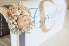wedding-decor-6.jpg 750×500 pixels