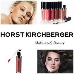 Με το LIQUID LIPSTICK από την Horst Kirchberger make up & beauty Greece, τα χείλη μας αποκτούν αισθησιακή λάμψη και βελούδινη υφή! Εμείς λατρεύουμε να το έχουμε από το πρωί μέχρι το βράδυ!Shop Here: http://www.beautytestbox.com/woman/brands/horst-kirchberger
