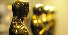 Do You Remember These Award-Winning Facts About The Oscars?