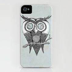 Owl Knowledge