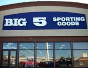 Big 5 coupons - great coupon to use on your next visit to the sporting goods stores…!    http://www.coupondad.net/blog/big-5-coupons/