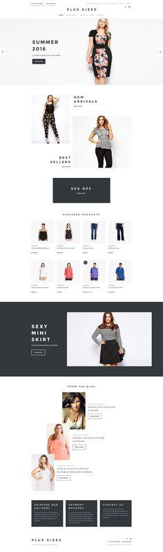 Fashion Store Responsive VirtueMart Template #62165 - https://www.templatemonster.com/virtuemart-templates/fashion-store-responsive-virtuemart-template-62165.html