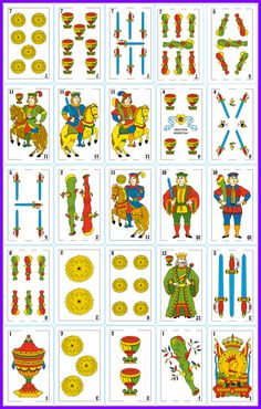 tablero imprimible para jugar al pokino Tarot, Advent Calendar, Playing Cards, Suits, Holiday Decor, Happy Birthday Love, Magic Tricks, Hipster Stuff, Printable