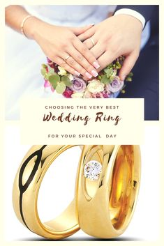 Pretty Wedding Band Album. Visit Our Impressive Gallery Of Wedding Band In Styles Which Ranges From Antique Themed To Unique Modern Themes.
