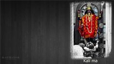 kali ma - Spiritual / devotional - Wallpapers - Aryan blood