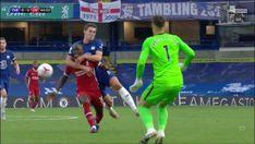 Chelsea vs Liverpool : Sadio Mané fait expulser Christensen 👉🏾 plus d'infos sur wiwsport.com #Senegal #wiwsport