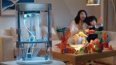 Yeehaw, el regalo perfecto para tus hijos - http://www.hwlibre.com/yeehaw-regalo-perfecto-tus-hijos/