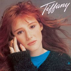 Tiffany - 80s Music, Talk about old