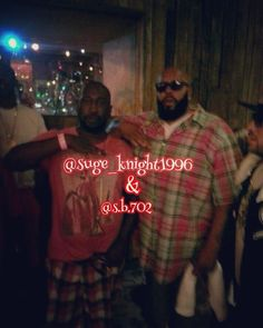 """suge knight Compton Cali on Instagram: """"shout-outto @s.b.702 For Sending Me This Picture Real Recognize Real Word Up #sugeknight #freesugeknight #freesuge✊🏾 #tupacshakur…"""" Suge Knight, Tupac Shakur, Word Up, Send Me, Shout Out, Cali, Instagram"""