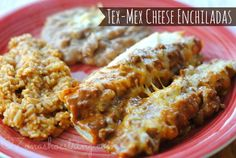 Easy Tex-Mex Cheese