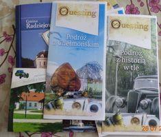 Gmina Radziejowice Baseball Cards, Books, Art, Historia, Art Background, Libros, Book, Kunst, Performing Arts