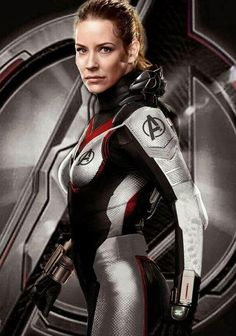Here we have Avengers Endgame Quantum Realm Jacket for the realm fan of Avengers. This jacket is designed exactly same to look like the Quantum Realm Suit worn by the Avengers in Endgame. Marvel Women, Marvel Girls, Marvel Actors, Marvel Characters, Marvel Movies, Marvel Dc Comics, Marvel Heroes, Captain Marvel, Marvel Avengers