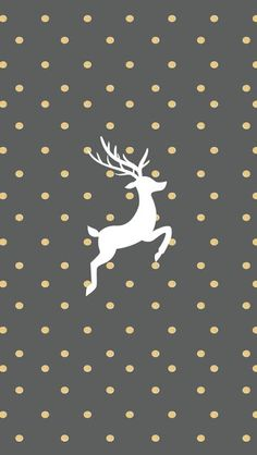 The Best Christmas Wallpapers