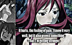 Erza It Hurts by Xela-scarlet.deviantart.com