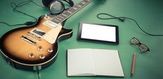 6 Pro Tips For Learning Songs Faster On Guitar – Uberchord App