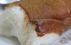 Αν δεν δοκιμάσετε τη συγκεκριμένη αυθεντική κωνσταντινουπολίτικη συνταγή θα χάσετε. Την ανακάλυψα στο www.constantinoupoli.com και σας την παρουσιάζω με μεγάλη χαρά!