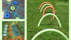 22 Summer Activities For Kids (Roundup)