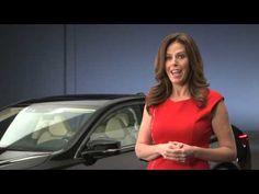 Acura - 2015 TLX - The Artisan TLX