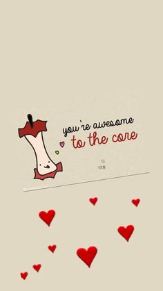 Explore my favorite motivational, and empowering quotes. Happy Valentines Day Quotes Humor, Valentines Puns, Valentine's Day Quotes, Qoutes, Happy Birthday Doodles, Romantic Gifts For Him, Pun Card, Owl Cartoon, Funny Statuses