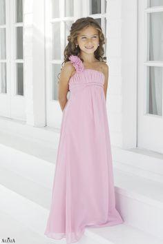 17 Best Junior bridesmaids dresses images  fbef488fd517