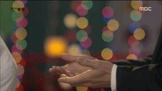 손짤 (1회부터8회) - 굿바이 미스터 블랙 갤러리
