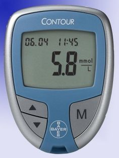 Special Offers - CONTOUR Blood Glucose Meter  Bayer Diabetes 7151 - In stock & Free Shipping. You can save more money! Check It (July 14 2016 at 01:28AM) >> http://hrmrunningwatch.net/contour-blood-glucose-meter-bayer-diabetes-7151/