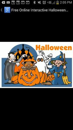 It's Halloween and you are struggling to get out of your job on time to take your children Trick or Treating...  Having an online income is not only about financial freedom it's also about time freedom :)  Happy and Safe Halloween  www.ReadandEarnOnline.info