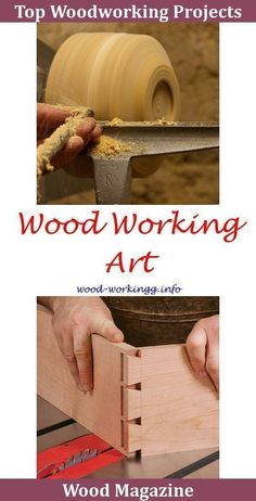 10 Best Carpentry Courses Images Carpentry Courses English