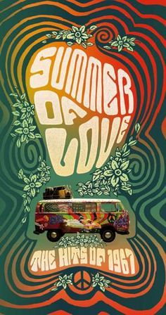 Summer+Of+Love+History | FAME Review: Various Artists - Summer of Love: The Hits of 1967