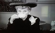 1000 images about quot i love lucy quot on pinterest i love lucy lucille