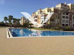 Inmobiliaria Destino Isla Canela en Ayamonte Huelva Canela, Destiny, Islands