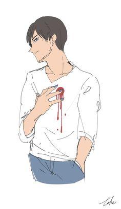 シャレにならんtシャツ着るスコチ Conan, Undercover Agent, Kaito, Detective, Comics, Anime, Regrets, Scotch, Whiskey