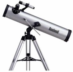 Bushnell® Deep Space Reflector Telescope u thought of the BEST Christmas gift, more falling stars in January ! Smart idea u have Ultimate Man Cave, Look Good Feel Good, Deep Space, New Gadgets, To Infinity And Beyond, Space Travel, Telescope, Astronomy, Falling Stars