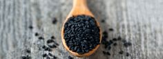 Nigella Sativa (black cumin) for Allergies, Osteoporosis, and Flatulence. May raise estrogen levels (which could be how it helps with osteoporosis). Health Benefits Of Dates, Oil Benefits, Nigella Sativa, Benefits Of Black Seed, Cumin Noir, Alternative Health, Seed Oil, Allergies, Herbalism