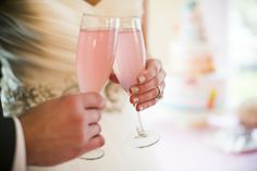 Eclectic Candy Land Wedding Ideas #Candyland #Wedding #Jacksonville #Florida © Corinna Hoffman Photography