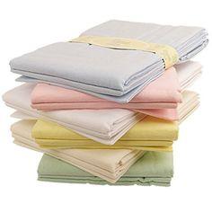 Baby flat sheets x 2 flannelette moses basket pram crib WHITE Bee Bo http://www.amazon.co.uk/dp/B00MNK09OW/ref=cm_sw_r_pi_dp_XbROvb04WZWXJ