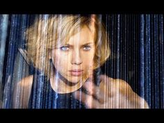 French film director Luc Besson talks about his new science fiction thriller called Lucy, starring Scarlett Johansson Scarlett Johansson Lucy, Scarlett Johannson, Lucy Trailer, Kevin James, Beatles, Liam Neeson, The Expendables, Action Movies, American Girls